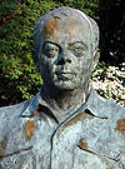 29 juin 1900 naissance de Antoine De Saint-Exup... | En remontant le temps | Scoop.it