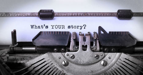Will Content Replace Advertising?   Public Relations & Social Media Insight   Scoop.it