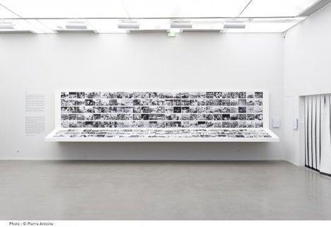 2000-2012 : l'art mexicain en résistance - La Vie des idées | Arts en tous sens | Scoop.it