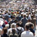 Mieux organiser la transition du chômage vers l'emploi - Debat Formation | fpc : éducation, emploi, formation | Scoop.it