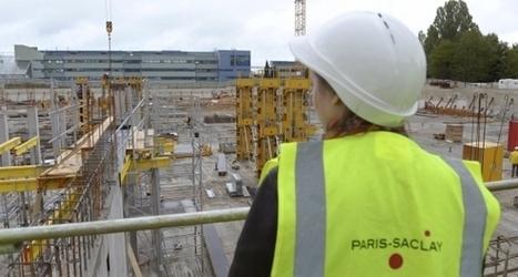Université Paris-Saclay : un accord sur le fil | Enseignement Supérieur et Recherche en France | Scoop.it
