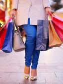 Retail Customer Satisfaction | Guest Service | Scoop.it