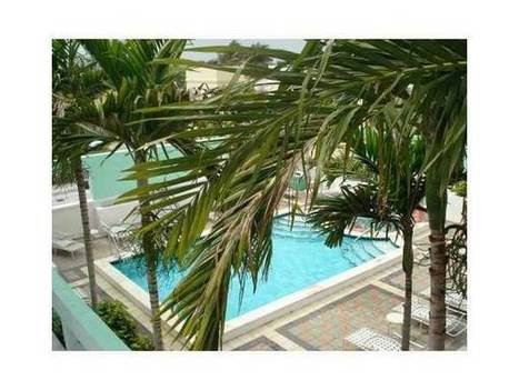 BEAUTIFUL 2\2 OCEANVIEWS. BARBEQUE, POOL, GYM, BALCONY, WASHER \DRYER IN UNIT | GREAT OPPORTUNITY..! | CONDOS AND HOUSES FOR RENT IN MIAMI | Scoop.it