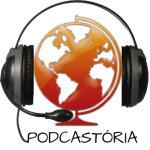 História Vinte: Podcast 12º ano M7u1 A geografia política após a Primeira Guerra Mundial | Historia e Tecnologia | Scoop.it