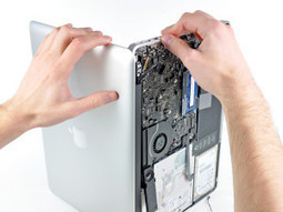 Mac repairs in Auckland from certified professionals   Reliable Computer Repair Services   Scoop.it