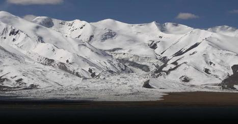 Scientists Study Deadly Tibet Avalanche, Prevent Second Disaster | Sustain Our Earth | Scoop.it