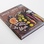 Whole Larder Love | More Than Just A Supermarket | Scoop.it