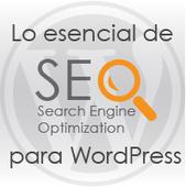 SEO para Wordpress | WordPress | Scoop.it