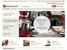 Overstock Promo Code, Coupons, Coupon Codes - November 2013 | Weirdest coupons ever | Scoop.it