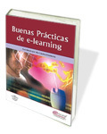 Libro de Buenas Prácticas de e-learning | Aprender a distancia | Scoop.it