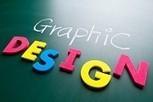 Art of Graphic Design | Marketing | Scoop.it