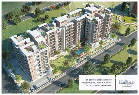 Luxury Apartment & Flat for Sale in Jaipur   Property in Jaipur   Scoop.it