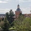 Madrid : 78 millions d'euros débloqués pour sauver l'université Complutense et la Polytechnique   Higher Education and academic research   Scoop.it