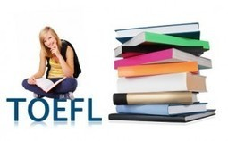 Toefl 10-2002 | toason91 | Scoop.it