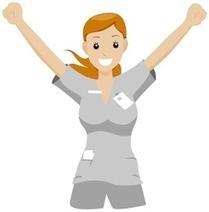 Nursing Games | Classroom Web 2.0 Tools | Scoop.it