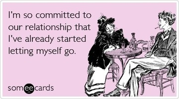 Relationship Love Marriage Lazy Valentines Day Funny Ecard ... | Funny Ecards | Scoop.it