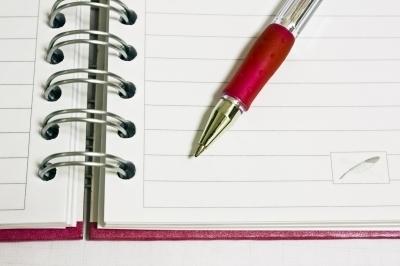 15 Regole per Creare un Blog di Successo   Fare Blogging!   Scoop.it