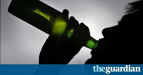 Alcohol-fuelled assault twice as likely to happen at home as in a pub – study (Aus) | Alcohol & other drug issues in the media | Scoop.it