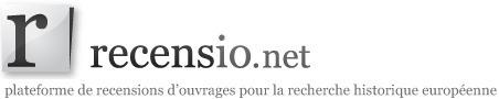 Recensio.net — recensio.net | Web & Bib | Scoop.it