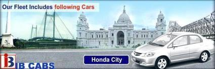 Types Of Car Insurance In Kolkata | Directory | Scoop.it