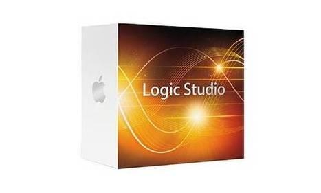 Rumor of 'decimated' Apple pro audio team likely false - Apple Insider | Logic Pro | Scoop.it