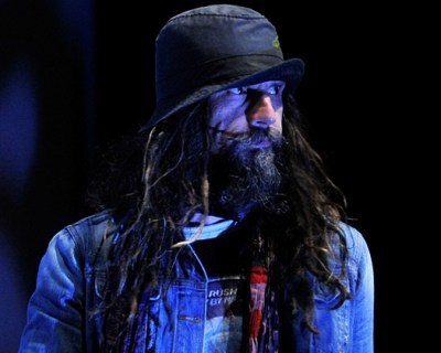 Rob Zombie's The Lords of Salem To Hit Theaters in Spring [ENG] | Film Horror | Scoop.it