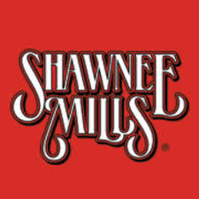 Shawnee Milling executive appointed to FAPC's advisory board | Global Milling | Global Milling | Scoop.it