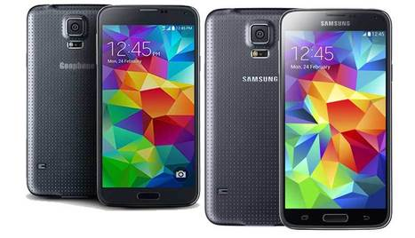 Buy Galaxy S5 with Cheap Deals   Galaxy S5 Contracts   Scoop.it
