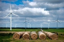 Six Myths About Renewable Energy - Wall Street Journal   WMS Energy & Conservation   Scoop.it