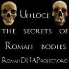Roman News and Archeology: Top Five Roman Murder Mysteries | Mundo Clásico | Scoop.it