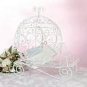 Woops A Daisy Florist - Great Wedding Bouquets collection   Woops a daisy florist   Scoop.it