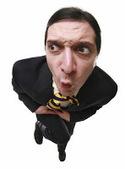 Difficile, la vente ? C'est dans la tête, ma bonne dame ! | Bon(ne) vent(e) ! | Scoop.it