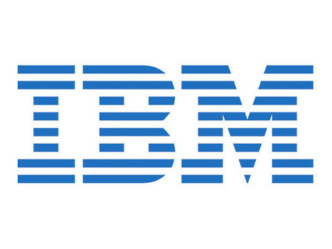 German research firm taps IBM for 'massive' x-ray analytics project - ZDNet | Imaging | Scoop.it