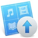 How to Publish Your Book to the iBooks Store. | ipadders.eu | iPad learning | Scoop.it