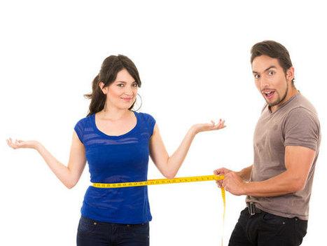 Foods That Flatten Your Belly In Just 15 Days | HealthNFitness | Scoop.it