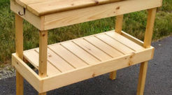 Brags | MyOutdoorPlans | Free Woodworking Plans and Projects, DIY Shed, Wooden Playhouse, Pergola, Bbq | Garden Plans | Scoop.it