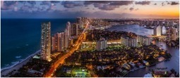 Augmented Luxurious Residences In Miami | GARRTECH INVESTMENTS | Scoop.it