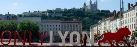 Un week-end en amoureux Lyon | Actu Tourisme | Scoop.it