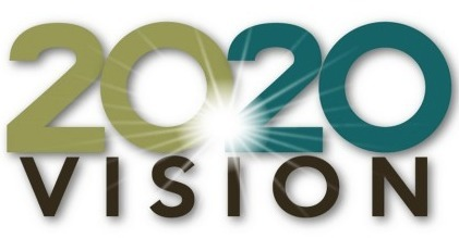2020 Vision: Outlook for online learning in 2014 and way beyond | Interest | Scoop.it