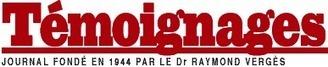 Le jour et la nuit de la dysphasie - Témoignages.re   CaféAnimé   Scoop.it