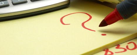 Fiscalité du compte titre en 2014 : le choc de simplification ! | Gestion de Patrimoine | Scoop.it