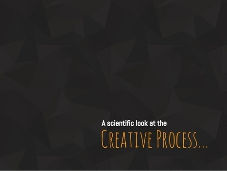 5 Steps to creative problem solving | Creative Problem Solving Techniques for Business | Scoop.it