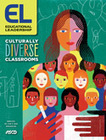 Educational Leadership:Culturally Diverse Classrooms:Meaningful Vocabulary Learning | Common Core Info | Scoop.it