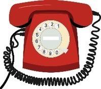 Bloctel: la nouvelle liste d'opposition au démarchage téléphonique à partir du 1erjuin2016   Médiations numérique   Scoop.it
