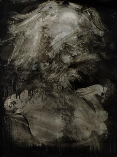 Αντώνης Γιακουμάκης, ας μην έχουμε αυταπάτες ότι ο κόσμος μας ανήκει… - Art22 | Ήρα Παπαποστόλου | Scoop.it