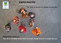 """Exposition photographique """"Je suis toujours la même personne"""" Du 7 au 11 avril 2014 de 16h45 à 18h   PSYCHOMOTRICITÉ et GERIATRIE   Scoop.it"""