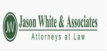 Provo Legal services (Provo, UT)   Jason White & Associates, Attorneys at Law   Scoop.it
