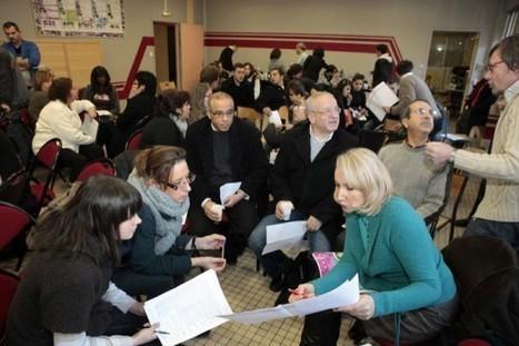 La démocratie participative appliquée au budget des lycées | Démocratie participative en Rance-Emeraude ... et ailleurs | Scoop.it
