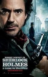 Sherlock Holmes 2   hdfilmlerhepsi   Scoop.it