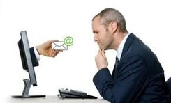 Marketing Blog Tampa: Email Marketing: It's A Not Numbers Game   Marketing Effective Strategies   Scoop.it